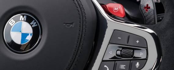 Noul BMW M5 CS (12)