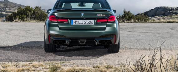 Noul BMW M5 CS (04)