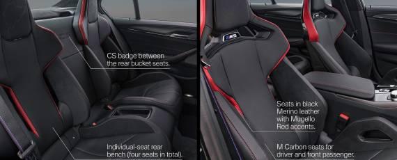 Noul BMW M5 CS (18)