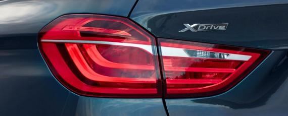 Noul BMW Seria 2 Gran Tourer (10)