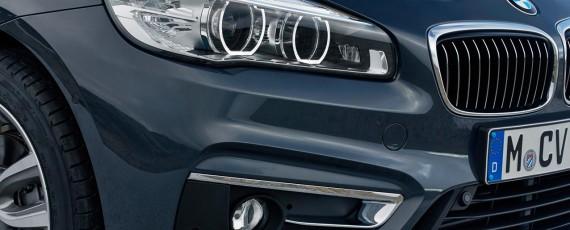 Noul BMW Seria 2 Gran Tourer (11)