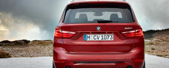 Noul BMW Seria 2 Gran Tourer (14)