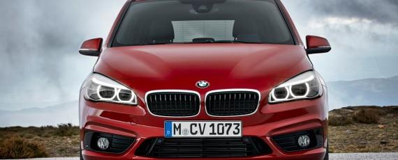 Noul BMW Seria 2 Gran Tourer (13)