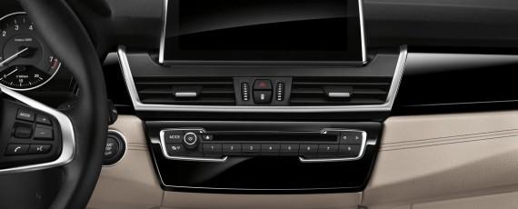 Noul BMW Seria 2 Gran Tourer - interior (02)