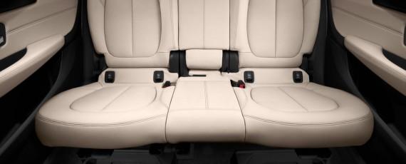 Noul BMW Seria 2 Gran Tourer - interior (07)