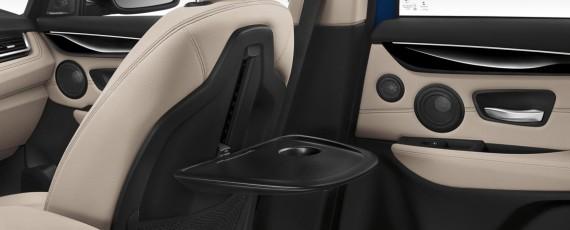 Noul BMW Seria 2 Gran Tourer - interior (09)