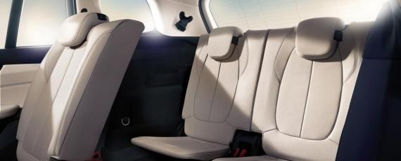 Noul BMW Seria 2 Gran Tourer - interior (08)