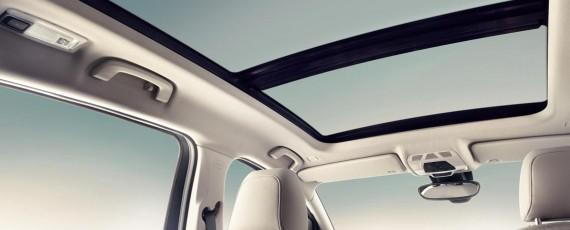 Noul BMW Seria 2 Gran Tourer - interior (11)