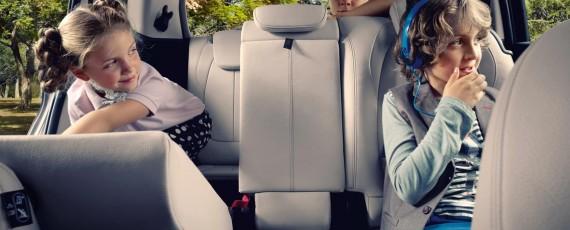 Noul BMW Seria 2 Gran Tourer - interior (14)