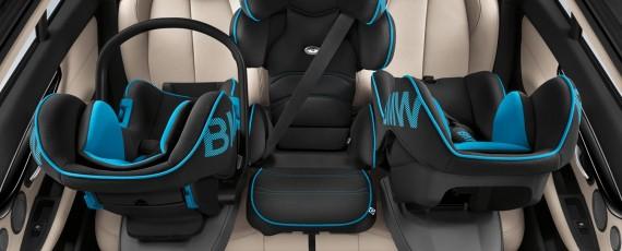 Noul BMW Seria 2 Gran Tourer - interior (12)