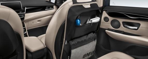 Noul BMW Seria 2 Gran Tourer - interior (10)