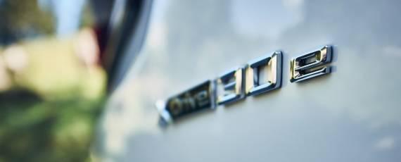 Noul BMW X3 xDrive30e (04)