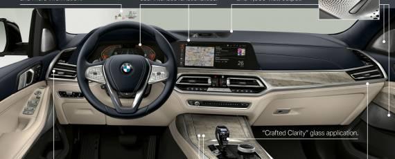 BMW X7 - preturi Romania (10)