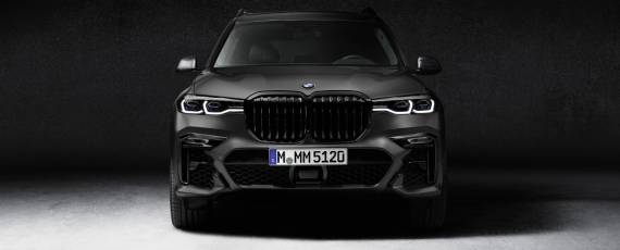 BMW X7 Edition Dark Shadow (01)