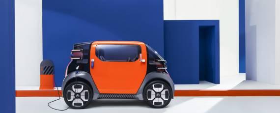 Citroën Ami One (01)