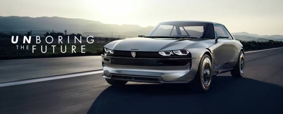 Peugeot - Geneva 2019 (01)