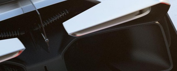 Faraday Future FFZERO1 Concept (02)