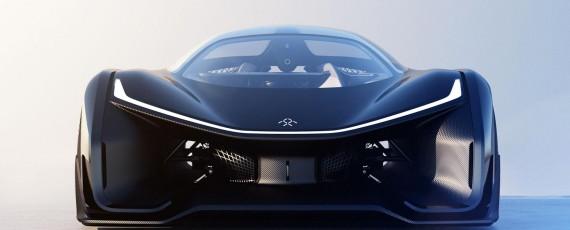 Faraday Future FFZERO1 Concept (03)