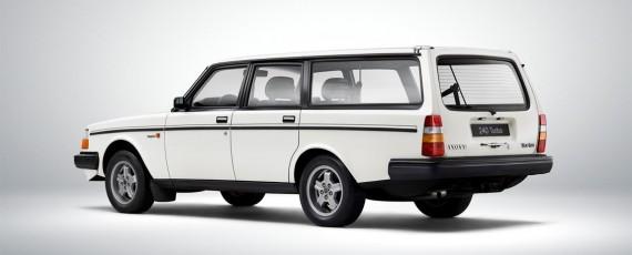 Volvo 245 GLT (02)
