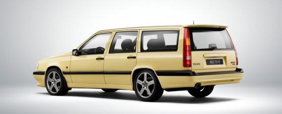 Volvo 850 T5 R (04)