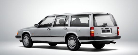 Volvo 960 (04)