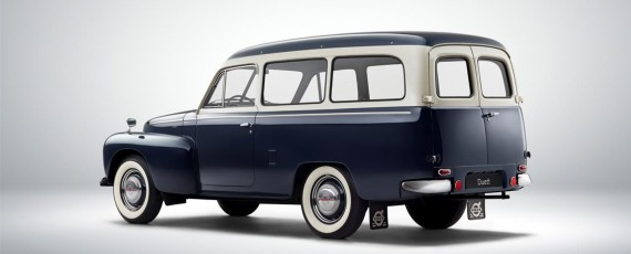 Volvo Duett (04)