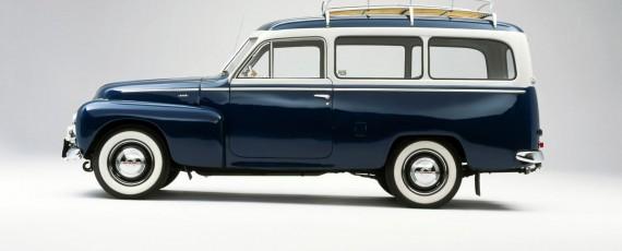 Volvo Duett (02)