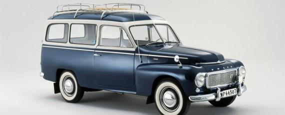 Volvo Duett (01)