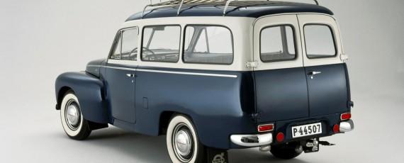 Volvo Duett (03)
