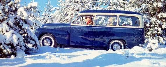 Volvo Duett (05)
