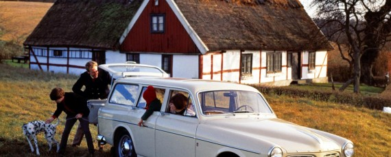 Volvo 220 Amazon (02)
