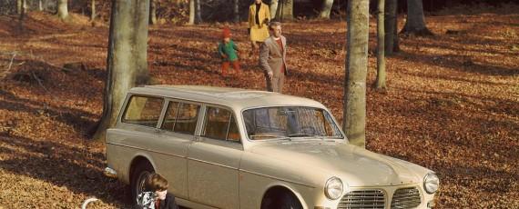 Volvo 220 Amazon (03)