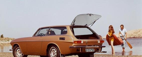 Volvo 1800 ES (04)