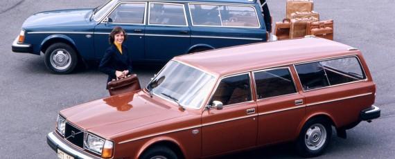 Volvo 245 (02)