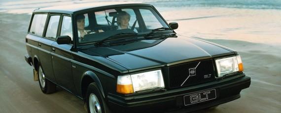 Volvo 245 GLT (01)