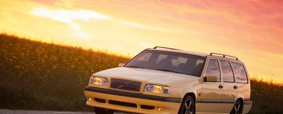 Volvo 850 T5 R (01)