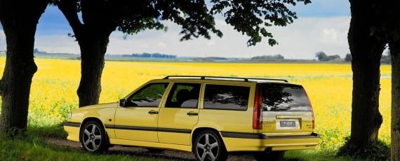 Volvo 850 T5 R (02)