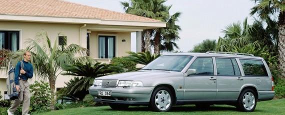 Volvo 960 (02)