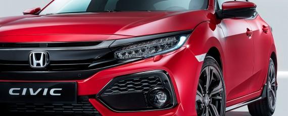Noua Honda Civic 2017 (05)