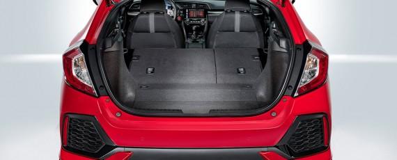 Noua Honda Civic 2017 (06)