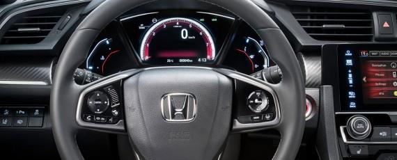 Noua Honda Civic 2017 (08)
