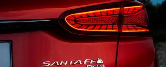 Hyundai Santa Fe 2018 - pret (04)