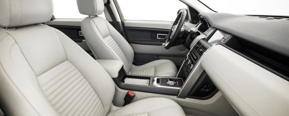 Noul Land Rover Discovery Sport (09)
