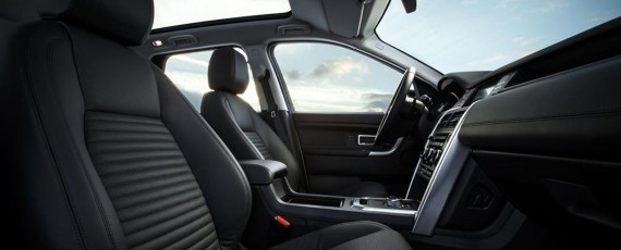Noul Land Rover Discovery Sport (08)