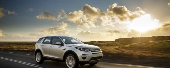 Noul Land Rover Discovery Sport (03)