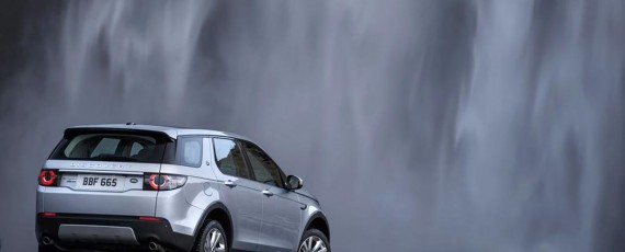 Noul Land Rover Discovery Sport (02)