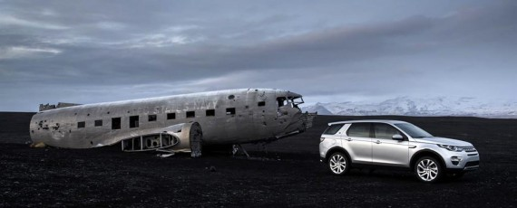 Noul Land Rover Discovery Sport (01)