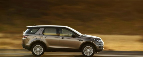 Noul Land Rover Discovery Sport (04)