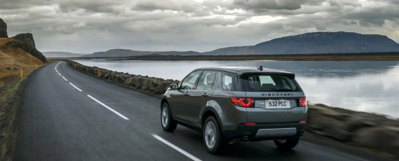 Noul Land Rover Discovery Sport (05)