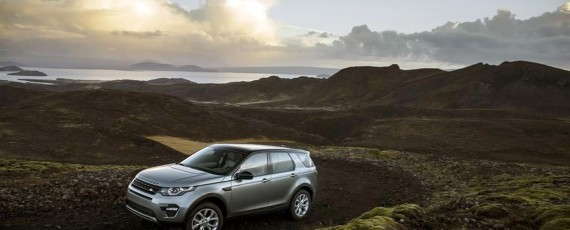 Noul Land Rover Discovery Sport (06)